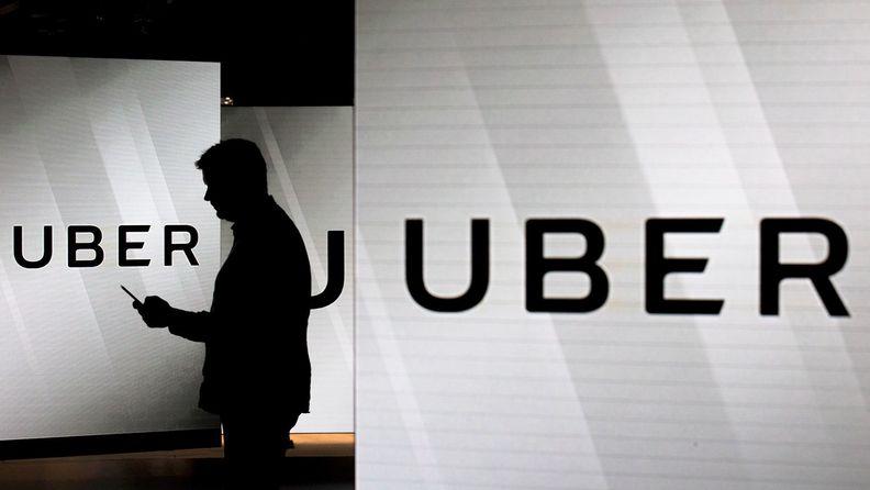 uber-sign-logo_i.jpg
